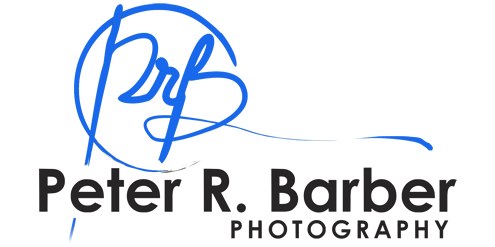 Peter R. Barber Photography